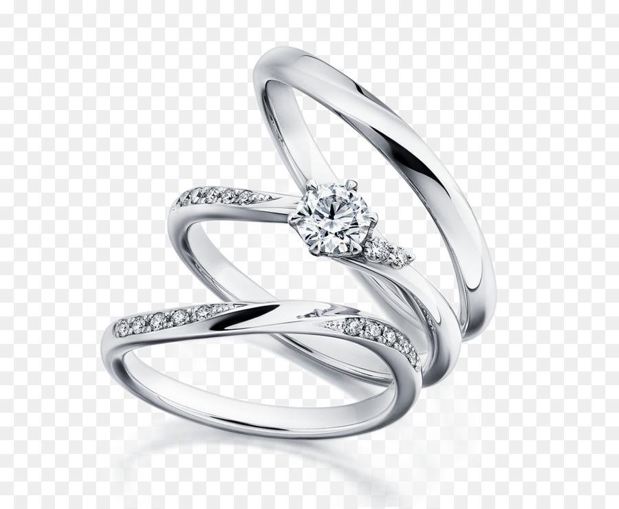 Alles Zum Thema Heiratsantrag Rtl De Rtl De