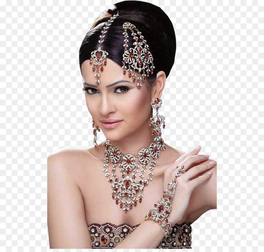 Mein Brautstyling Mit Pronovias Kleid Hochzeits Make Up Und Frisur