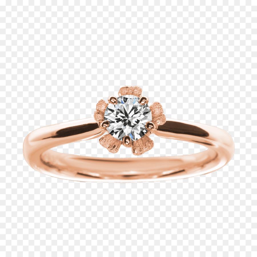 Ring Silber Zur Verlobung Damenring Mit Herz Silberschmuck