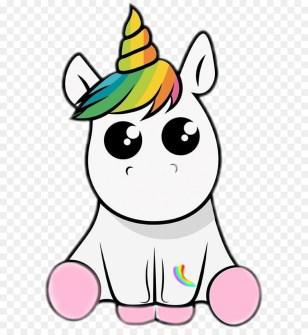 Unicorn Sticker Decal Kind Pferd - Einhorn png herunterladen - 647*962 -  Kostenlos transparent Weiß png Herunterladen.