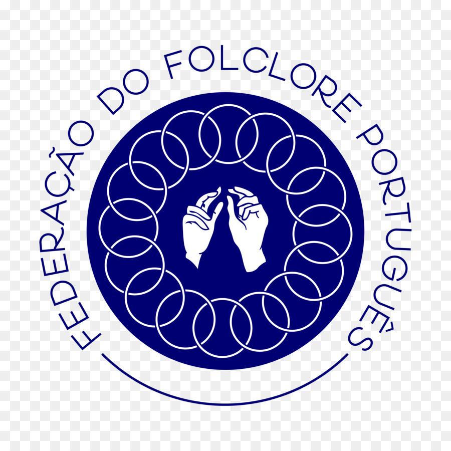 Folklore Design Logo Reveals On Vimeo