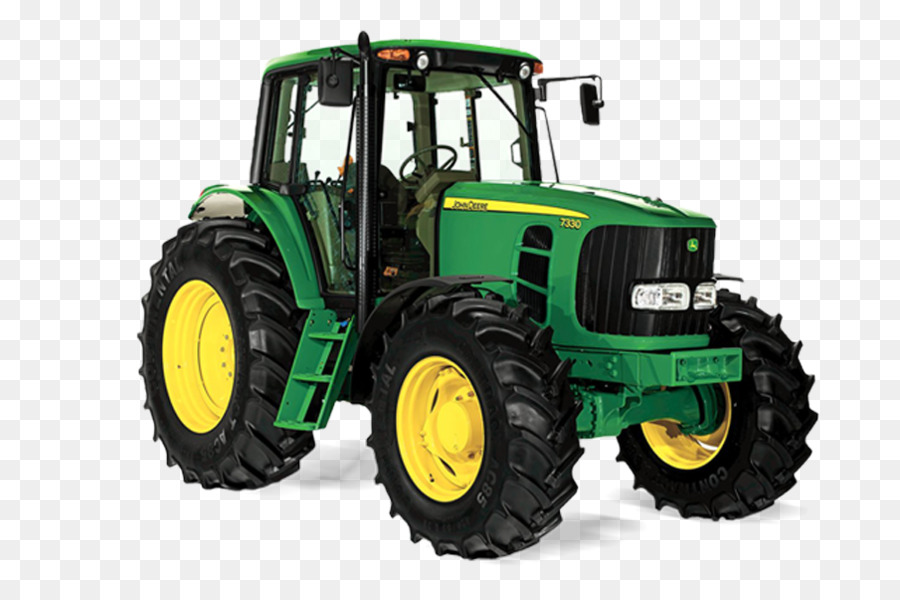 john deere tractor png download 904