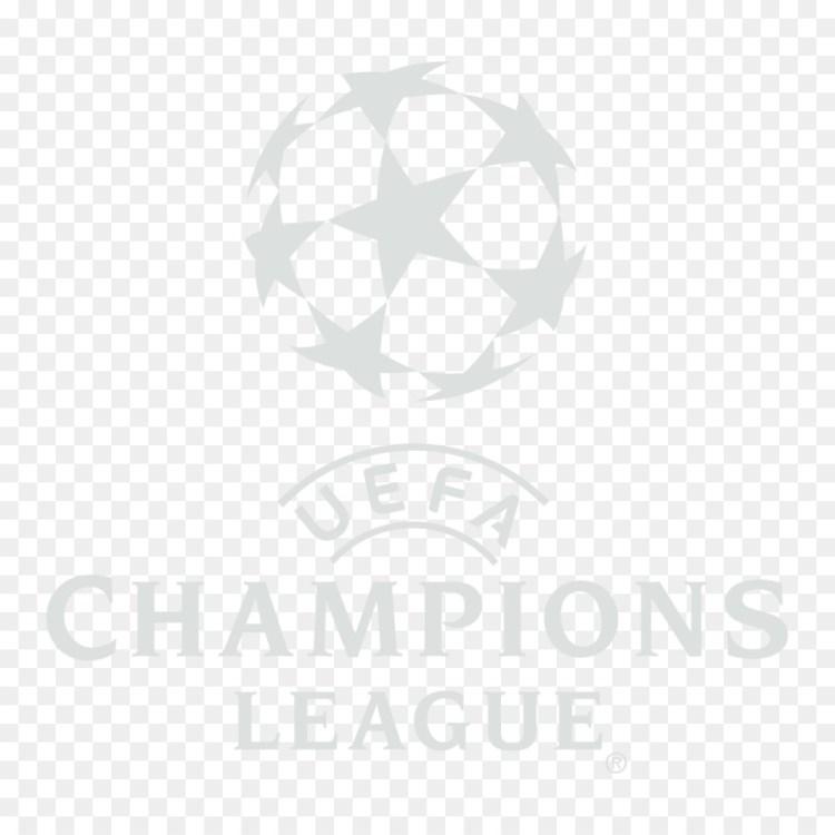 Uefa Logo Png White