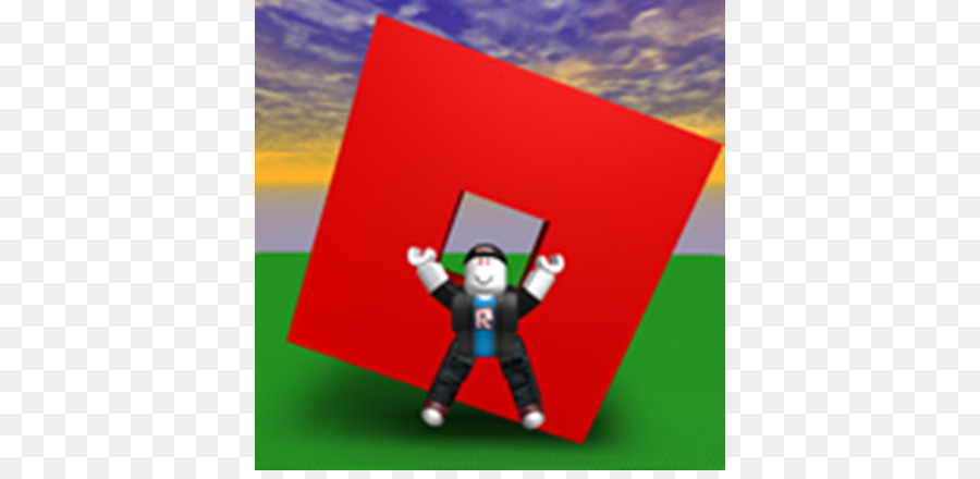 Youtube Play Logo Png Download 768 432 Free Transparent Roblox Png Download Cleanpng Kisspng