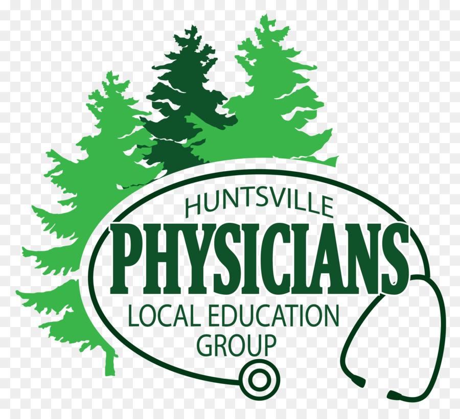 tannenbaum logo pine hsv logo png