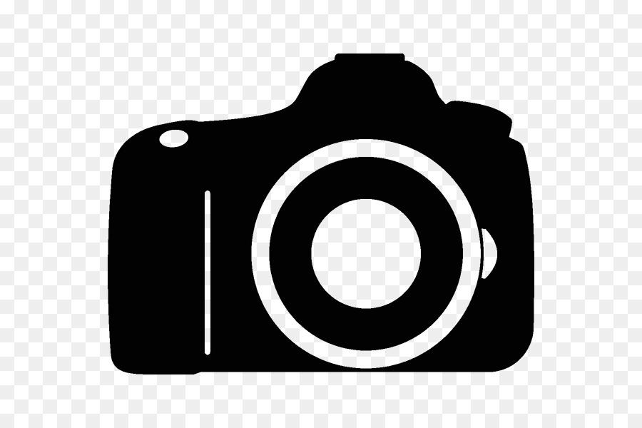 Camera Lens Logo Png Download 600 600 Free Transparent Logo Png Download Cleanpng Kisspng
