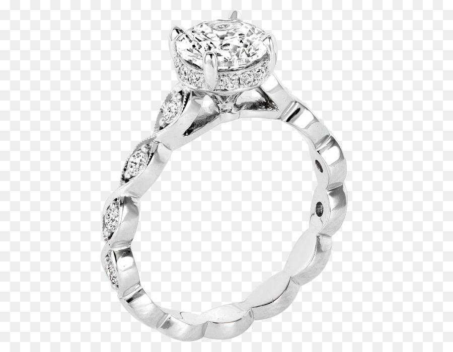 Verlobungsring Welche Hand Ist Die Richtige Rechts Oder Links