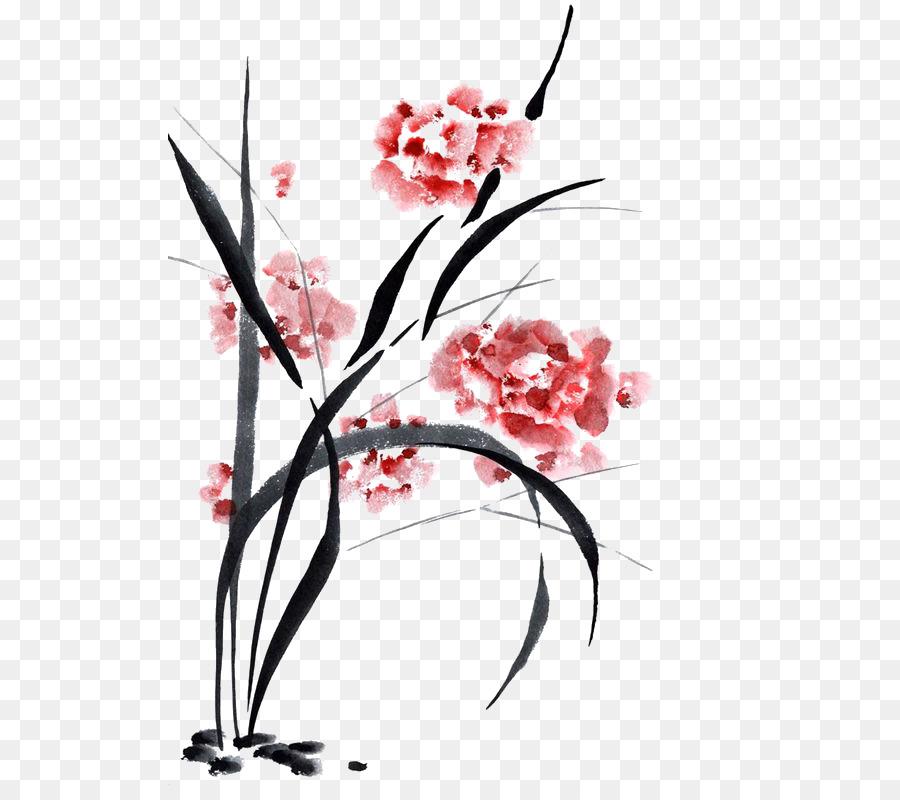 Alte Chinesische Tapeten Google Suche Chinesische Kunst