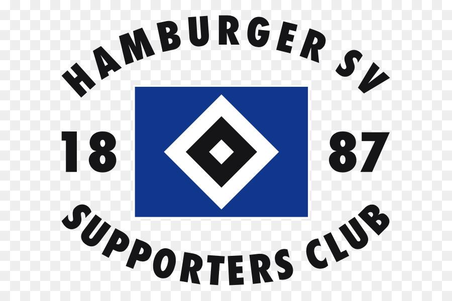hamburger sv logo hsv fanclub