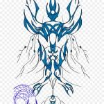 Clip Art Symmetrie Muster Linien Kunst Grafik Design Azure Png Herunterladen 664 1203 Kostenlos Transparent Weiss Png Herunterladen