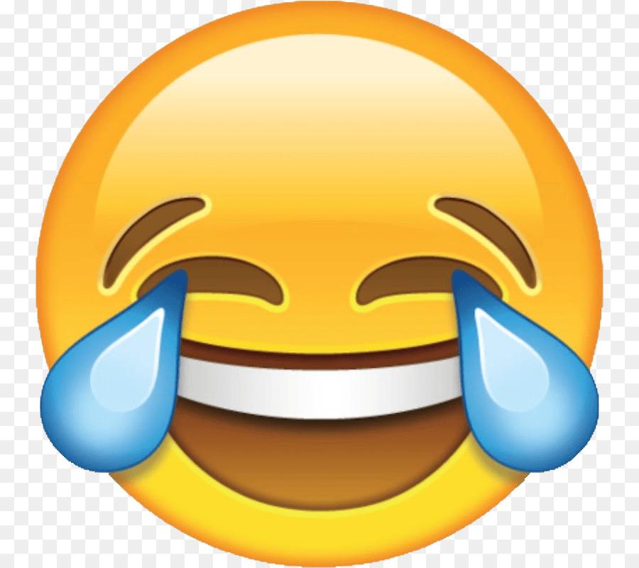 Klassische Gelb Smiley Gesicht Halskette Glucklich Sein Emoticon