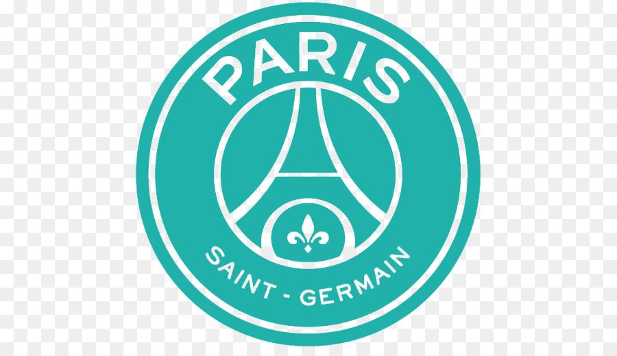 logo dream league soccer 2018 png