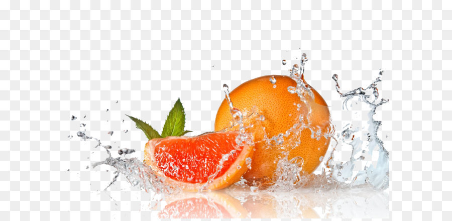 Orange Juice Fruit Fruit Water Splash Free Download Png