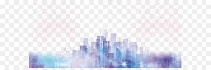 Real Estate Light Wallpaper - Real estate publicity