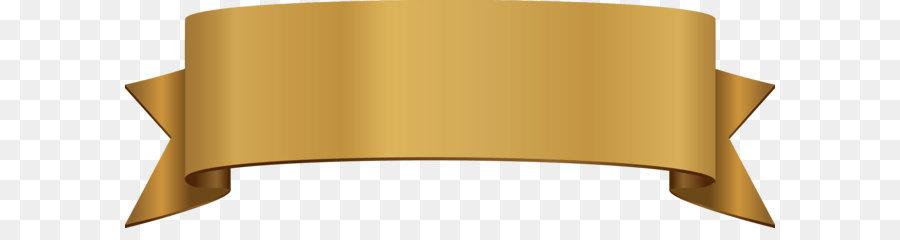 Ribbon Euclidean Vector Gold Gold Ribbon Pattern Vector