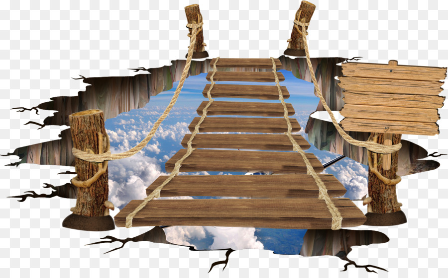 Deck Design Tool