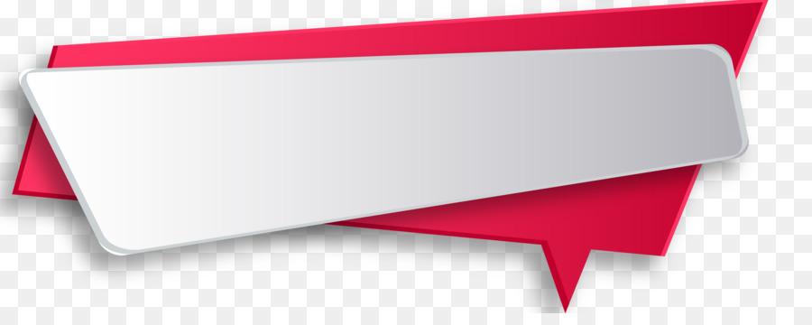 Euclidean Vector Adobe Illustrator Icon Red Three