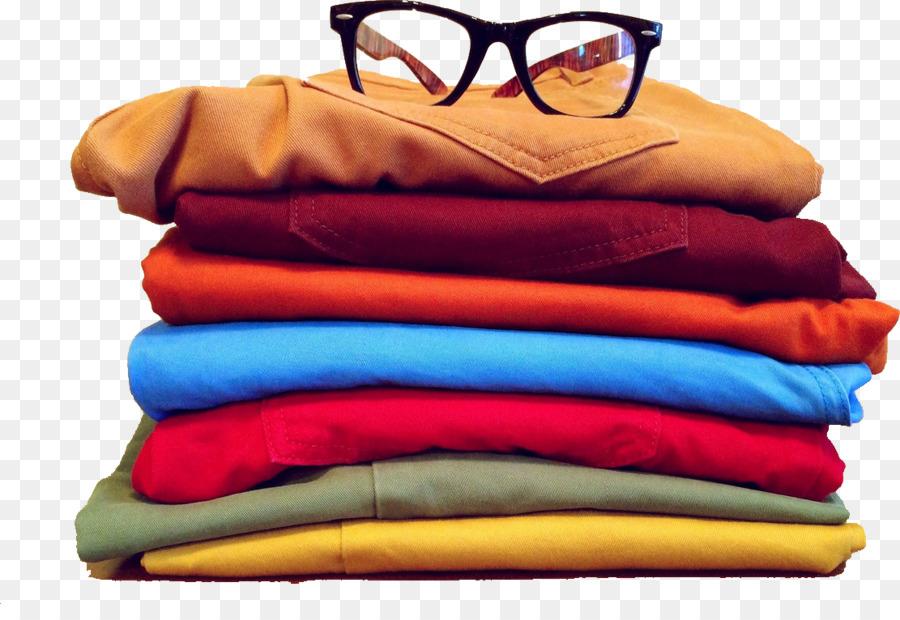 T Shirt Blanket