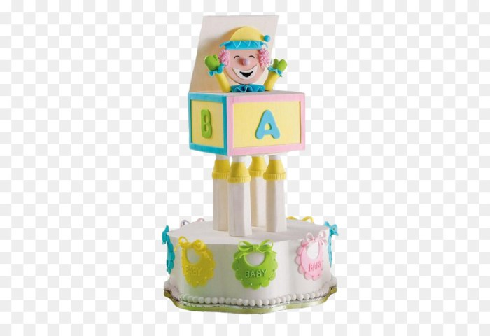 Torte Birthday Cake Soufflxe9 Milk Baby Cakes Png Download 550