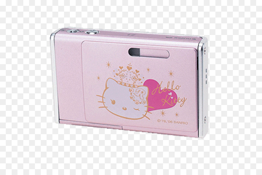 Battery charger Hello Kitty Laptop Electric power   power Bank png     Battery charger Hello Kitty Laptop Electric power   power Bank
