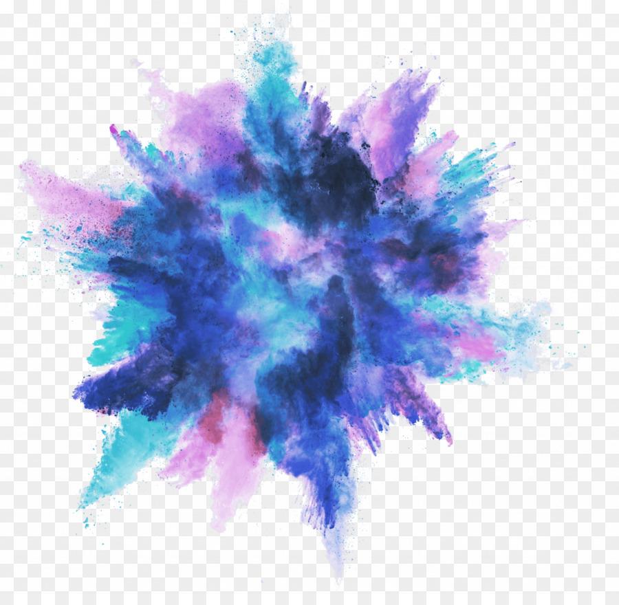 Fireworks Art Clip Download Free