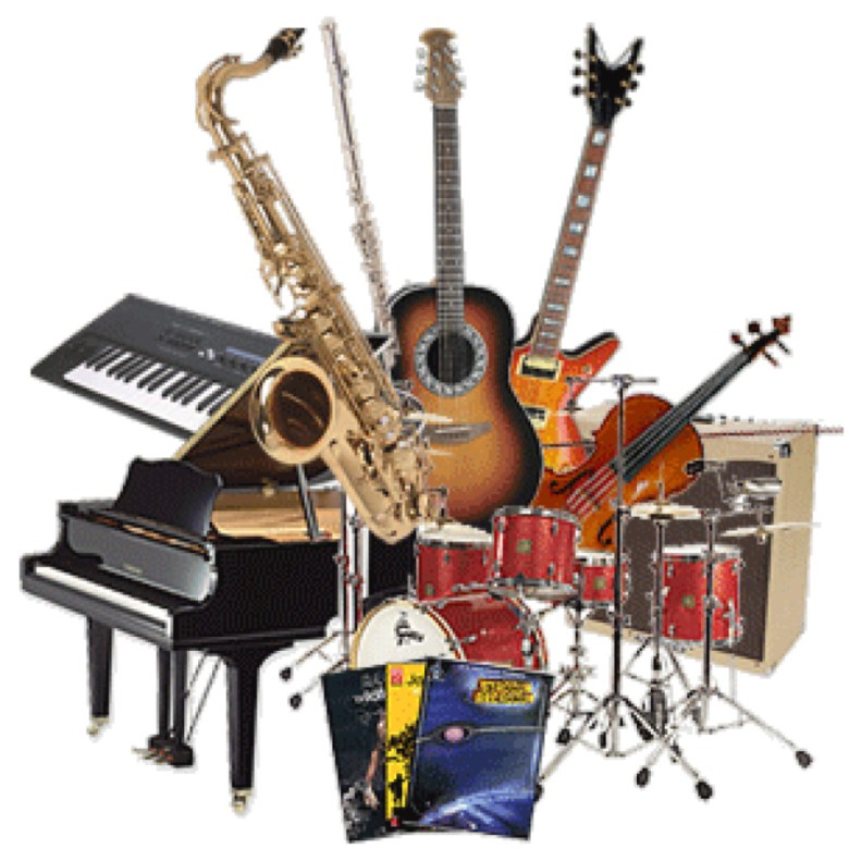 guitar amplifier musical instruments string instruments musical