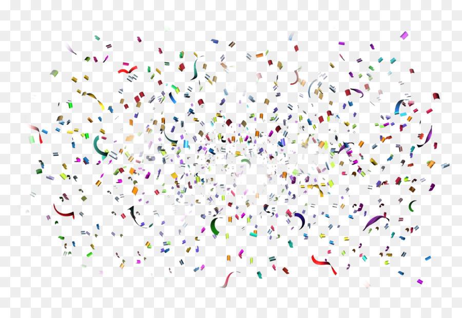 Party Confetti Stock Photography Balloon Birthday