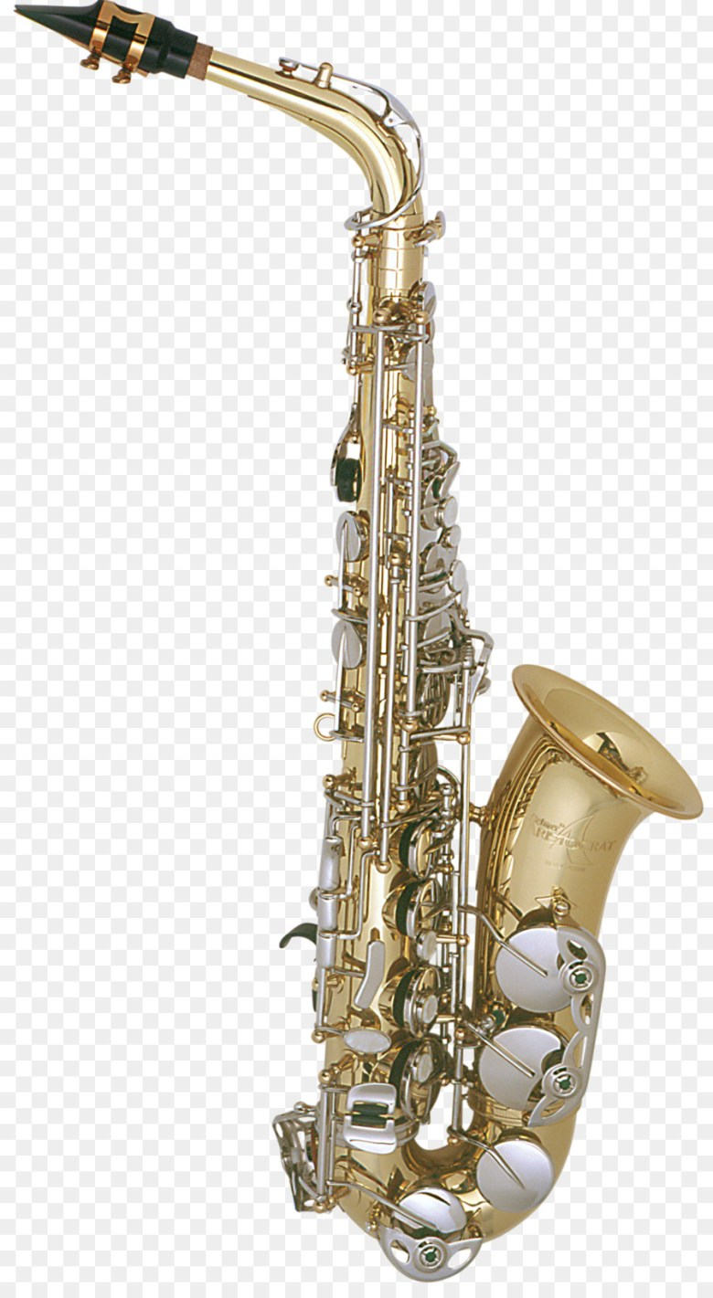 alto saxophone henri selmer paris tenor saxophone musical