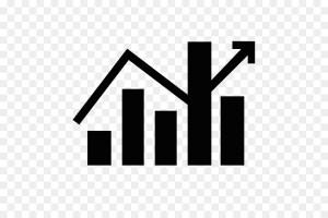 Bar chart Computer Icons Statistics Diagram  economic 600