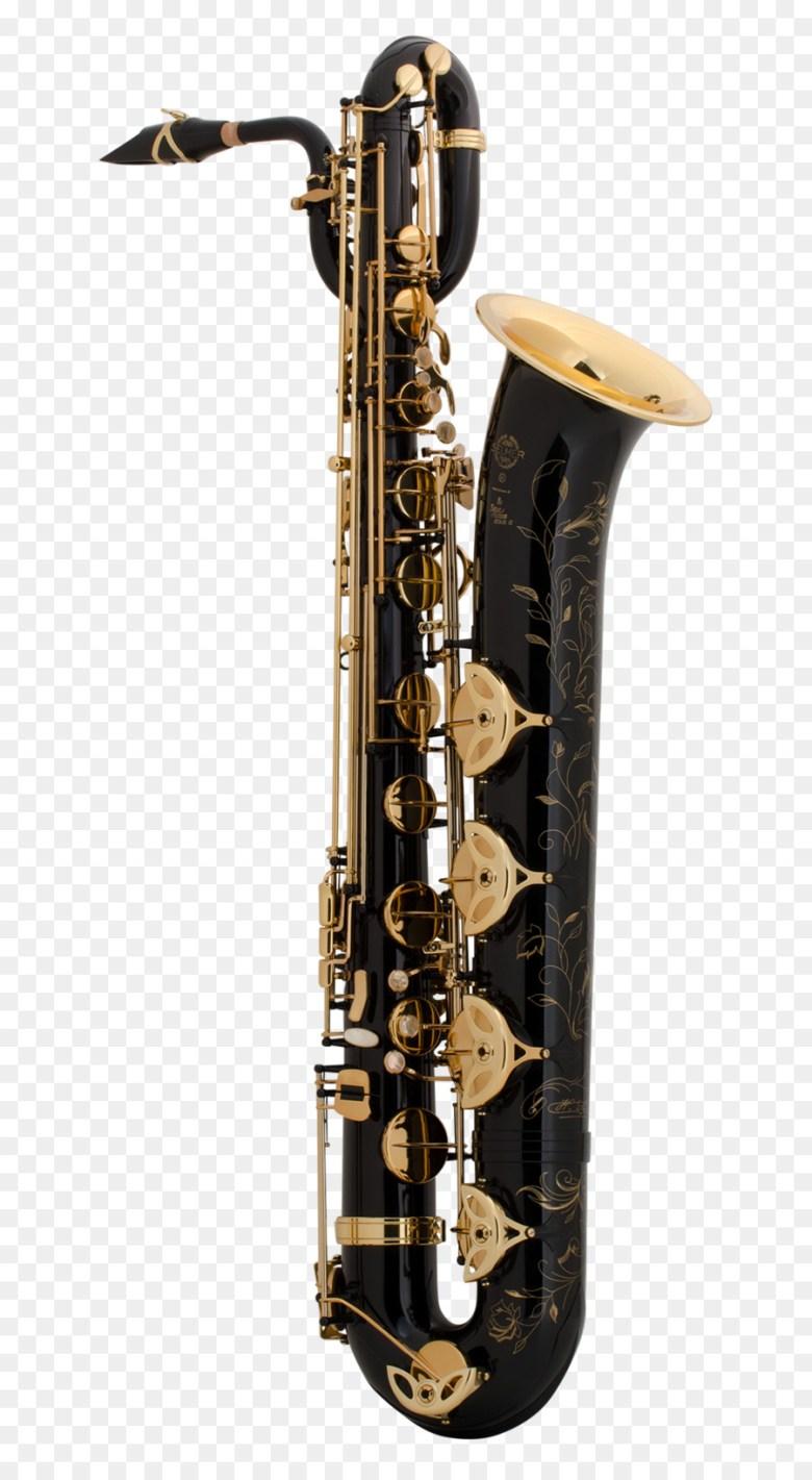 baritone saxophone musical instruments brass instruments henri