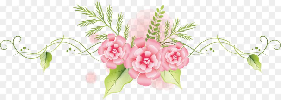 Paper Flower Vintage Clothing Picture Frames Flower Png