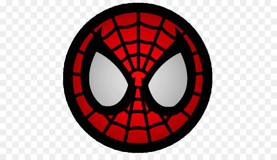 Drawing Spider Man Symbiote