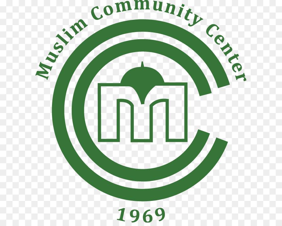 Muslim Community Center School Chicago Metropolitan Area Teacher