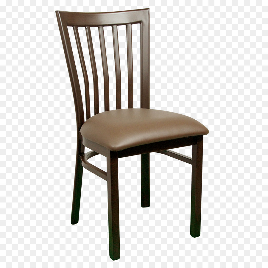 chaise de salle a manger de style mission de meubles president