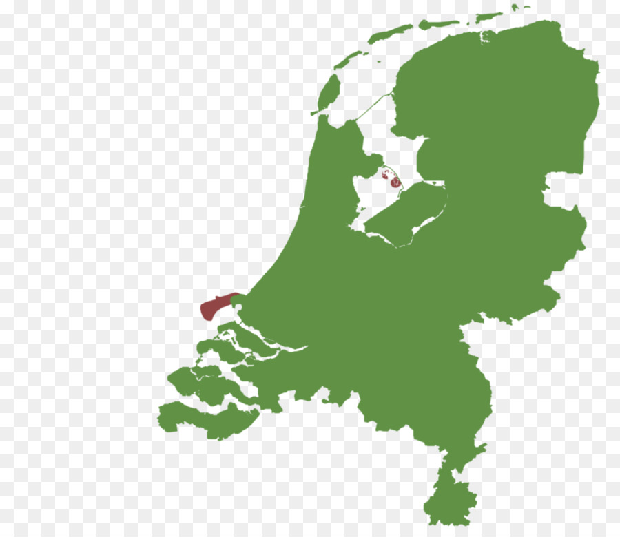 Netherlands World map Blank map   map png download   965 827   Free     Netherlands World map Blank map   map