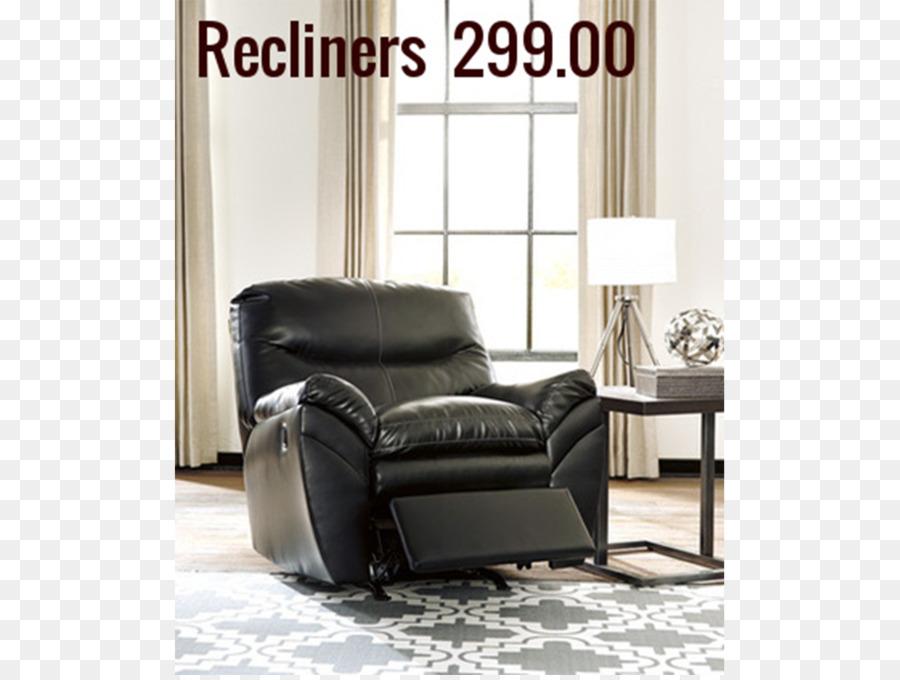 fauteuil inclinable coussin de canape table ashley homestore refroidissement