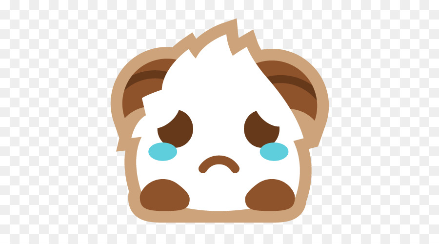 League of Legends Discord Face with Tears of Joy emoji Sticker     League of Legends Discord Face with Tears of Joy emoji Sticker   Emoji  Discord