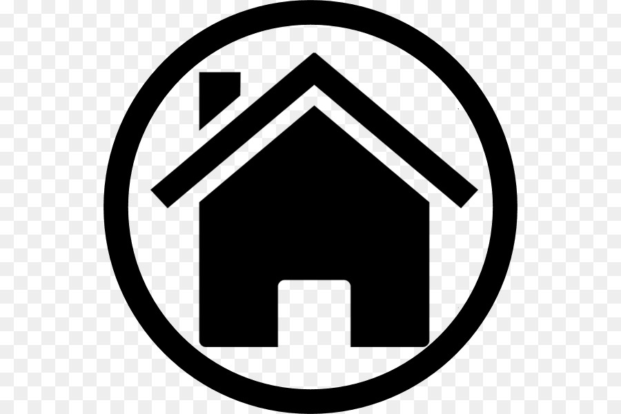 House Business Real Estate Logo Service House Png Download 600