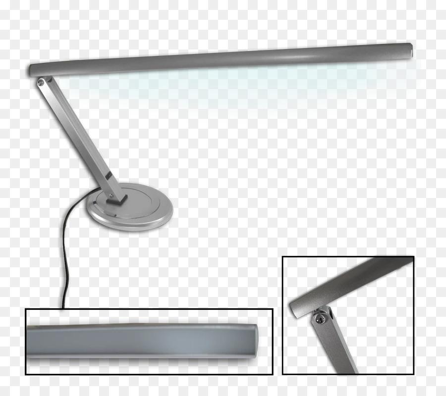 table lampe de bureau led lamp desk table