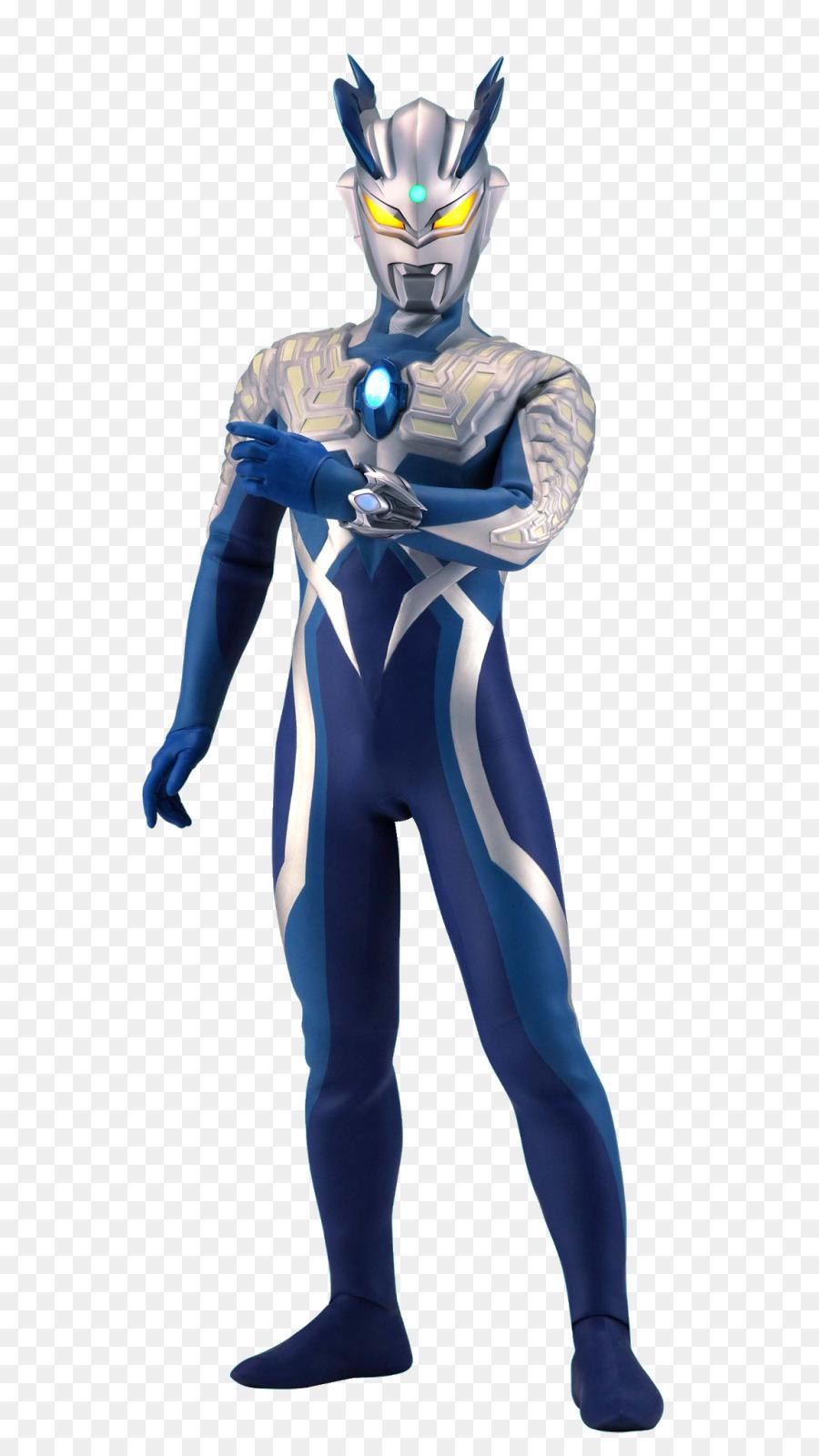 Contoh Gambar Mewarnai Gambar Ultraman - KataUcap