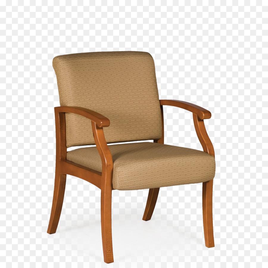de bureau et chaises de bureau charlie de mobilier de bureau la z boy president