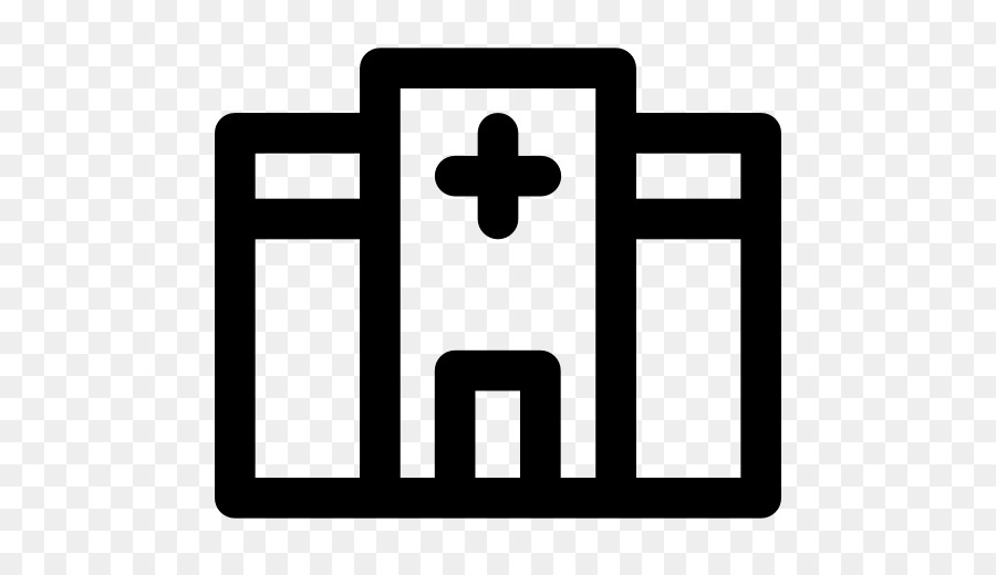 Health Care Medicine Hospital Computer Icons Health Png Download