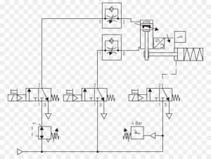 John Deere 4760 Light Wiring Diagram  Best Place to Find