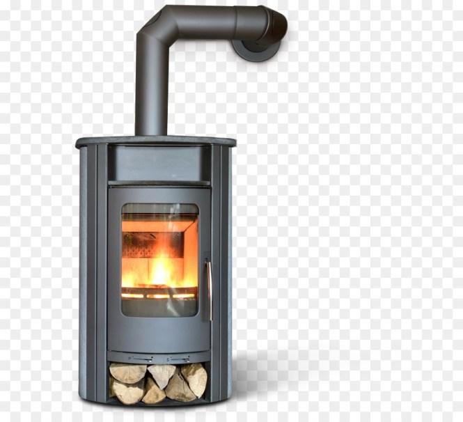 Wood Stoves Firewood Chimney Sweep Stove