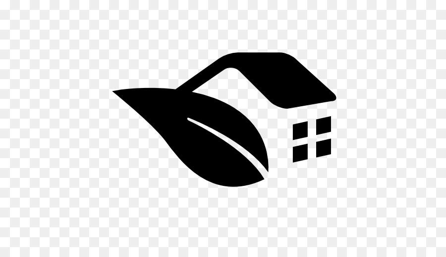 Computer Icons Bangunan Rumah Rumah Unduh Hitam Hitam Dan Putih