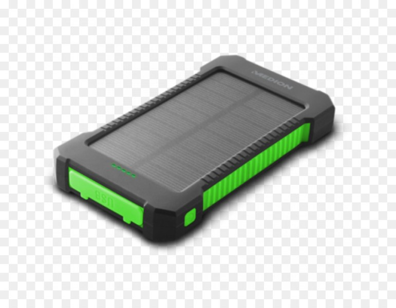 Battery charger Electric battery Solar cell Power bank Rechargeable     Battery charger Electric battery Solar cell Power bank Rechargeable battery    power bank