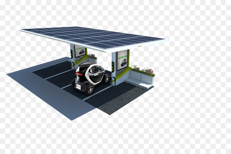 Electric vehicle Solar energy Electricity Solar power   Bicycle Sale     Electric vehicle Solar energy Electricity Solar power   Bicycle Sale Flyer