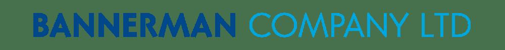 Bannerman Company Ltd