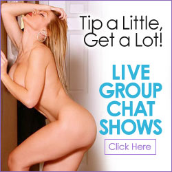 Chat Live!