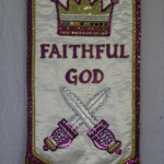 faithfulgod_white_small